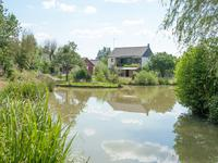 French property, houses and homes for sale in ST GEORGES SUR ERVE Mayenne Pays_de_la_Loire