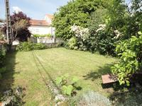 French property for sale in NANCLARS, Charente - €129,928 - photo 10