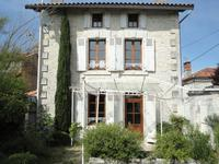 French property for sale in NANCLARS, Charente - €129,928 - photo 7