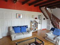 French property for sale in NANCLARS, Charente - €129,928 - photo 4
