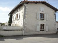 French property for sale in NANCLARS, Charente - €129,928 - photo 2