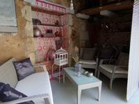 French property for sale in VERGT, Dordogne - €297,500 - photo 10