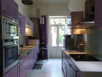 French property for sale in VERGT, Dordogne - €297,500 - photo 4