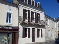 houses and homes for sale inVERGTDordogne Aquitaine