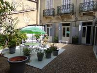 French property for sale in VERGT, Dordogne - €297,500 - photo 2