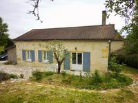 French property, houses and homes for sale inBEAUMONTDordogne Aquitaine