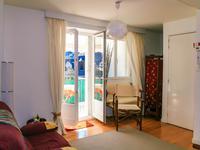 Appartement à vendre à BAGNERES DE LUCHON en Haute Garonne - photo 1