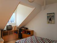 Appartement à vendre à BAGNERES DE LUCHON en Haute Garonne - photo 4