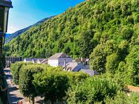French property for sale in BAGNERES DE LUCHON, Haute Garonne - €228,500 - photo 9