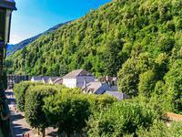 Appartement à vendre à BAGNERES DE LUCHON en Haute Garonne - photo 8