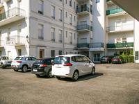 Appartement à vendre à BAGNERES DE LUCHON en Haute Garonne - photo 7