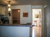 Appartement à vendre à BAGNERES DE LUCHON en Haute Garonne - photo 6