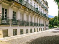Appartement à vendre à BAGNERES DE LUCHON en Haute Garonne - photo 9