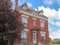 French property, houses and homes for sale inAUTHONLoir_et_Cher Centre