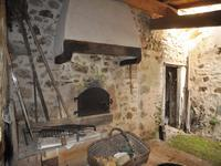 French property for sale in ESSE, Charente - €214,000 - photo 10