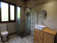 French property for sale in CHERONNAC, Haute Vienne - €151,000 - photo 5