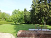 French property for sale in CHERONNAC, Haute Vienne - €151,000 - photo 10