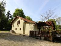 French property for sale in CHERONNAC, Haute Vienne - €151,000 - photo 8