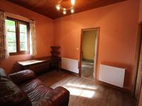 French property for sale in CHERONNAC, Haute Vienne - €151,000 - photo 6