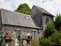houses and homes for sale inST POISManche Normandy