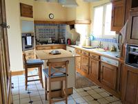 French property for sale in PRE EN PAIL, Mayenne - €224,700 - photo 3