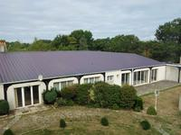 French property for sale in PRE EN PAIL, Mayenne - €224,700 - photo 7