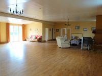 French property for sale in PRE EN PAIL, Mayenne - €224,700 - photo 10