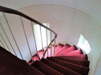 French property for sale in PRE EN PAIL, Mayenne - €224,700 - photo 6