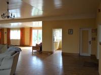 French property for sale in PRE EN PAIL, Mayenne - €224,700 - photo 9
