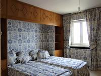 French property for sale in PRE EN PAIL, Mayenne - €224,700 - photo 5