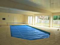 French property for sale in PRE EN PAIL, Mayenne - €224,700 - photo 8