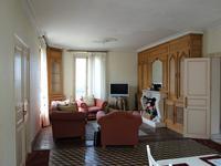 French property for sale in PRE EN PAIL, Mayenne - €224,700 - photo 4