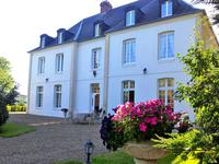 French property, houses and homes for sale inPUITS LA VALLEEOise Picardie
