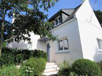 Maison à vendre à AMBON en Morbihan - photo 1