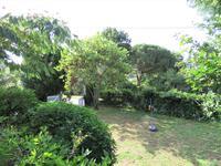 Maison à vendre à AMBON en Morbihan - photo 2