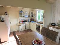 Maison à vendre à AMBON en Morbihan - photo 3