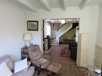 Maison à vendre à AMBON en Morbihan - photo 6