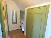 Maison à vendre à AMBON en Morbihan - photo 7