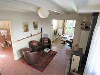 Maison à vendre à AMBON en Morbihan - photo 5