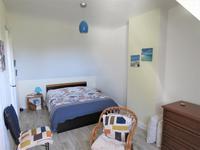 Maison à vendre à AMBON en Morbihan - photo 8