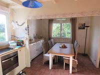 Maison à vendre à AMBON en Morbihan - photo 4