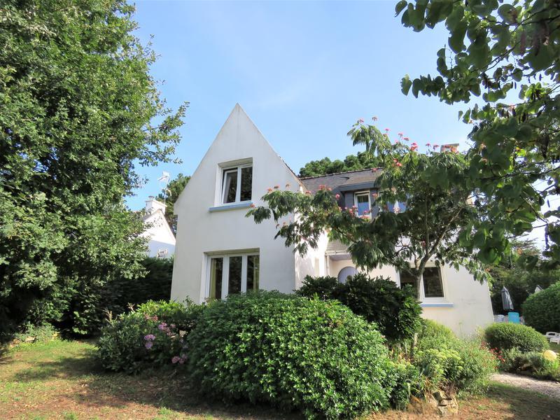 Maison à vendre à AMBON(56190) - Morbihan