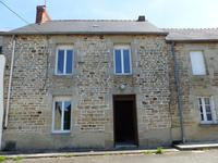 French property for sale in MOHON, Morbihan - €29,000 - photo 2