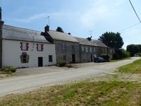 French property for sale in MOHON, Morbihan - €29,000 - photo 3