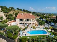French property, houses and homes for sale inVar Provence_Cote_d_Azur