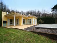 French property, houses and homes for sale in PAYRIN AUGMONTEL Tarn Midi_Pyrenees