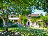 French property, houses and homes for sale inBOULAZAC ISLE MANOIREDordogne Aquitaine