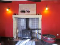 French property for sale in BLANZAY, Vienne - €159,000 - photo 6