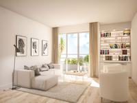 French property for sale in ANTIBES, Alpes Maritimes - €290,000 - photo 3