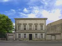 French property, houses and homes for sale in CASTELMORON SUR LOT Lot_et_Garonne Aquitaine